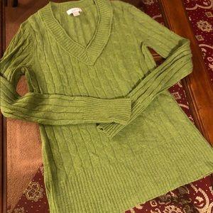 LOFT Sweaters - SALE🔴ANN TAYLOR LOFT SWEATER